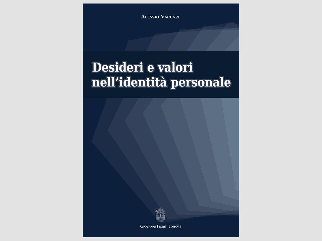 word+image - desideri-e-valori-nell-identita-personale