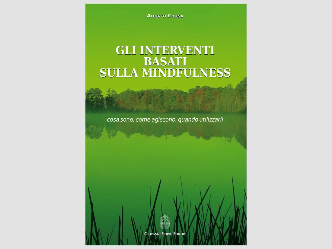 word+image - gli-interventi-basati-sulla-mindfulness