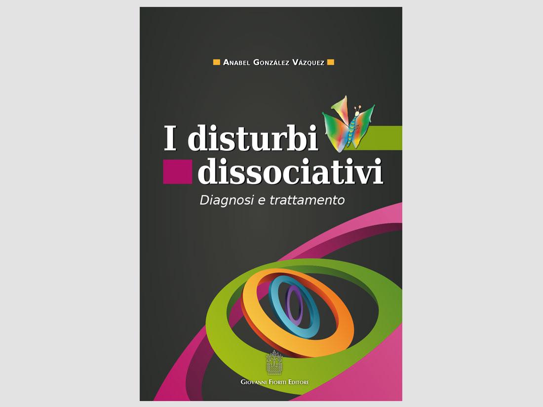 word+image - i-disturbi-dissociativi