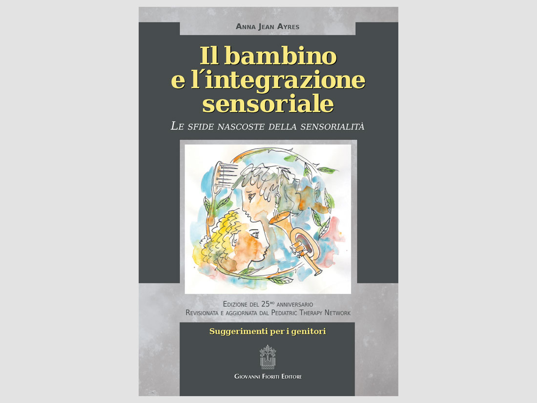 word+image - il-bambino-e-l-integrazione-sensoriale