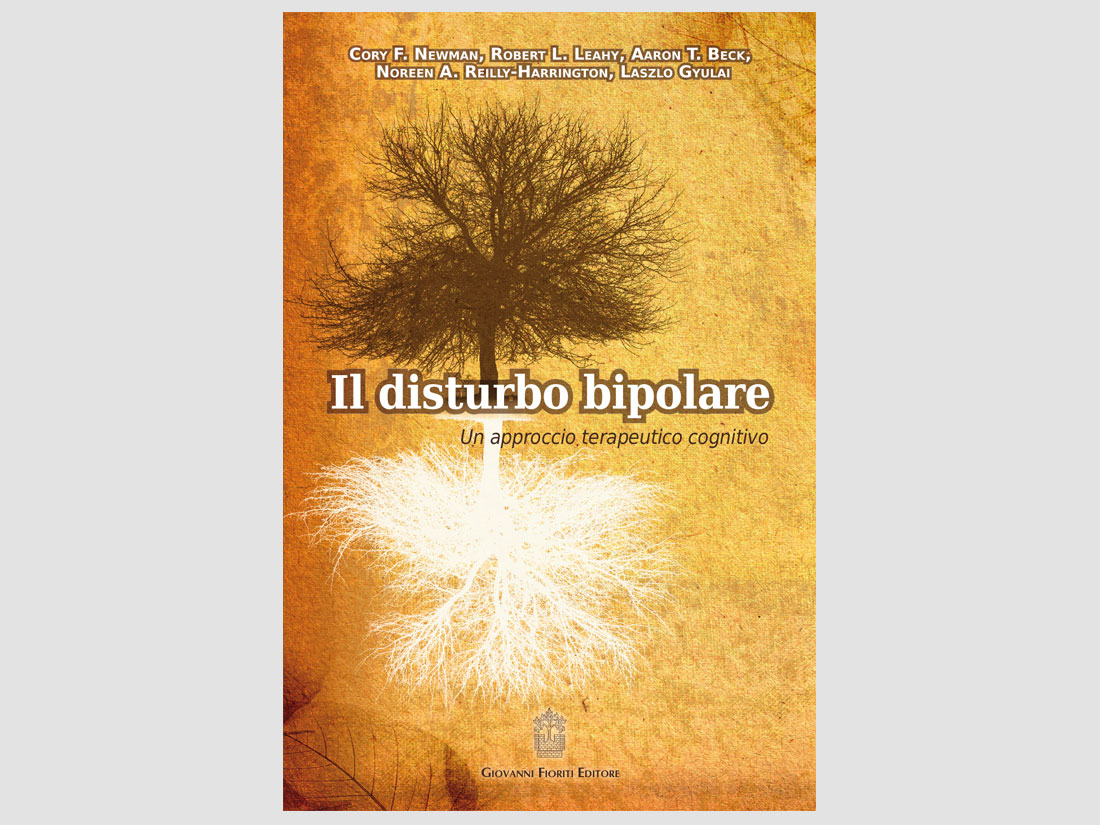 word+image - il-disturbo-bipolare