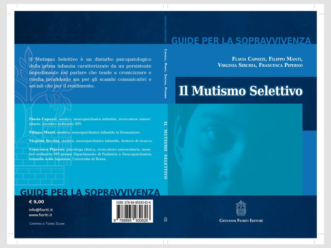 word+image - il-mutismo-selettivo