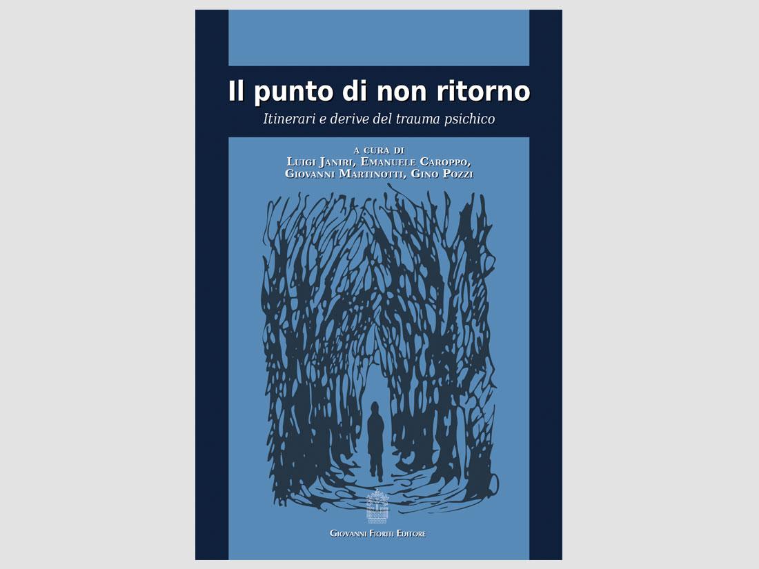 word+image - il-punto-di-non-ritorno
