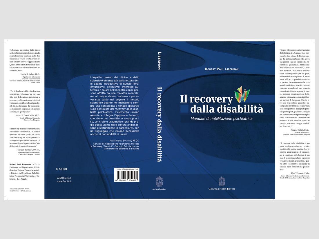 word+image - il-recovery-della-disabilità