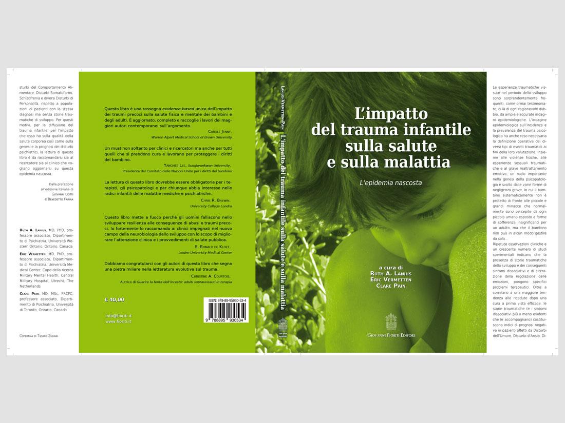 word+image - impatto-del-trauma-infantile