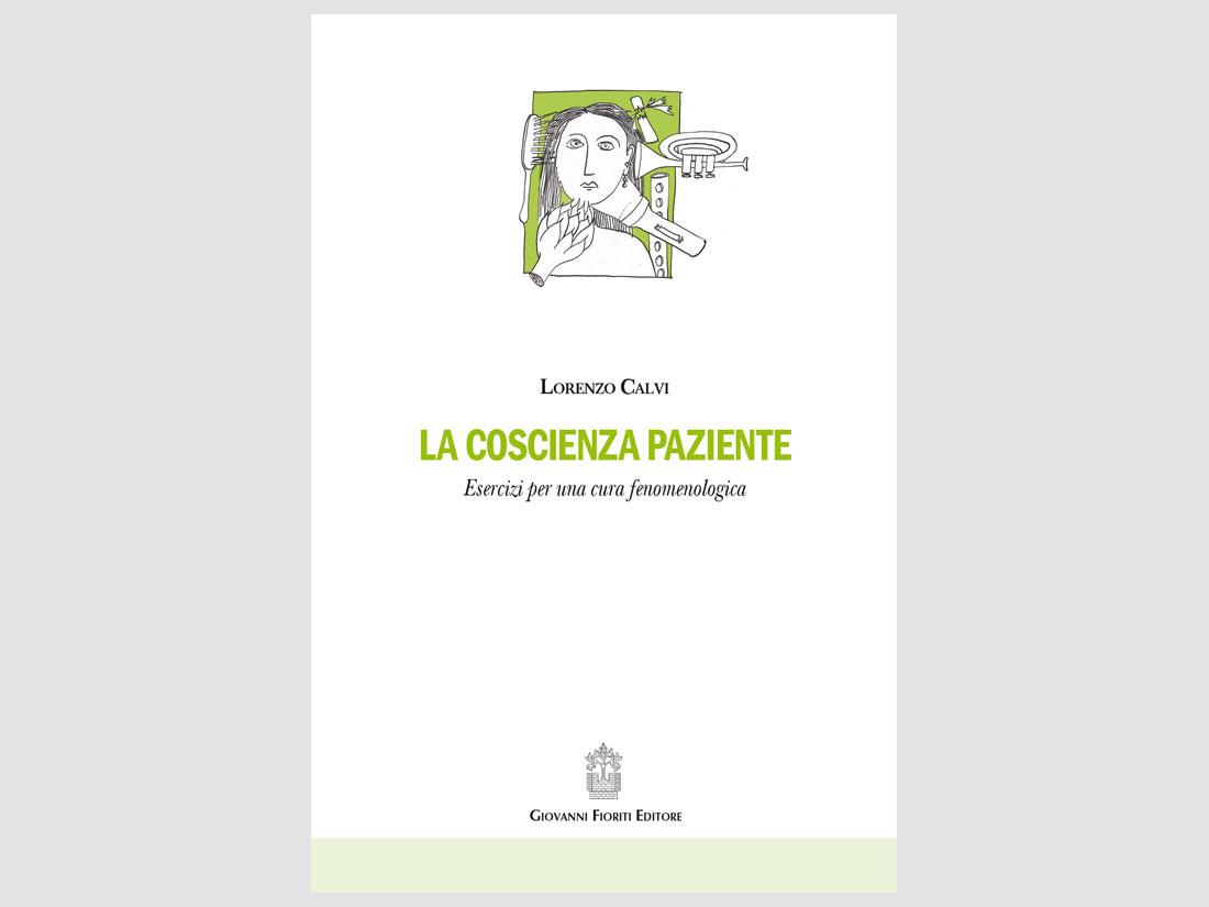 word+image - la-coscienza-paziente
