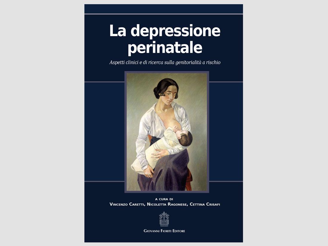 word+image - la-depressione-perinatale