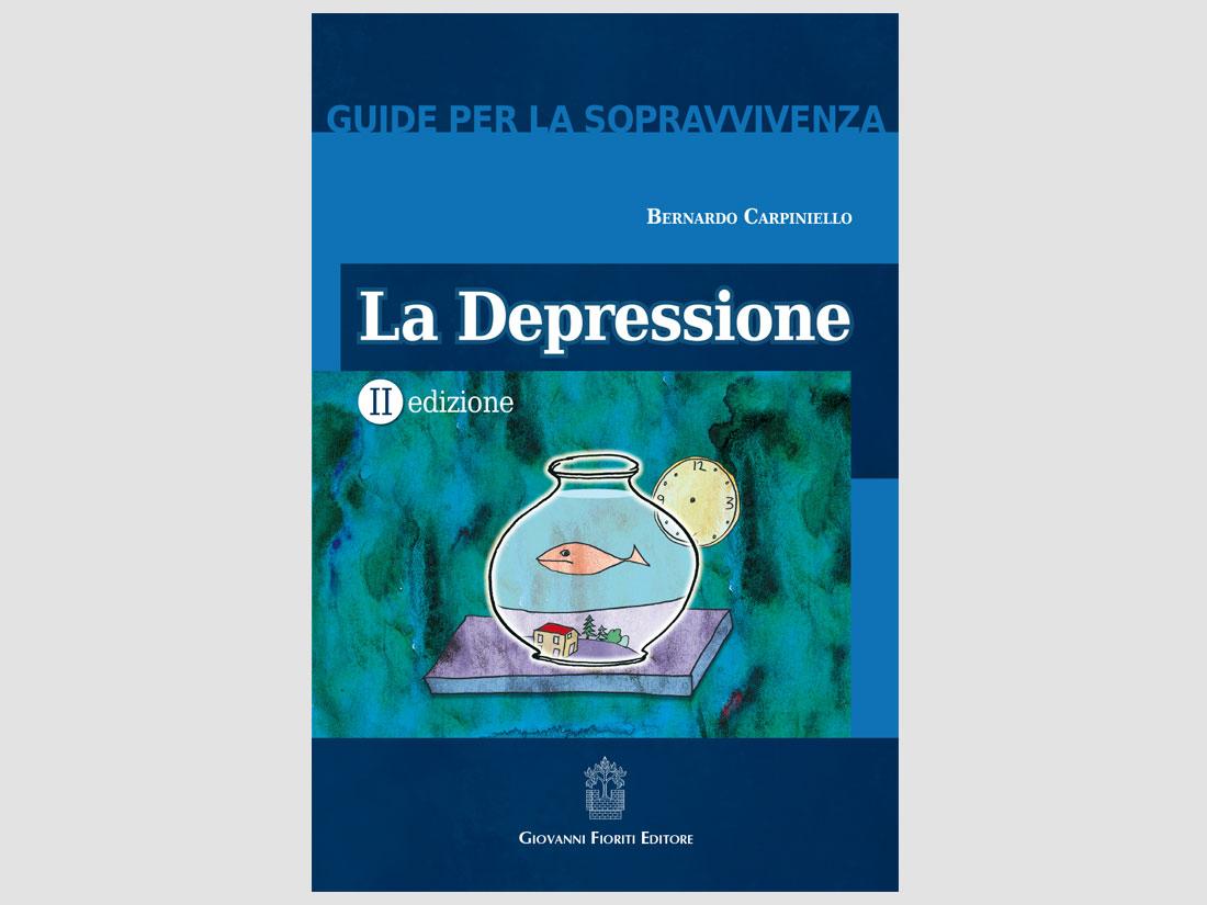 word+image - la-depressione