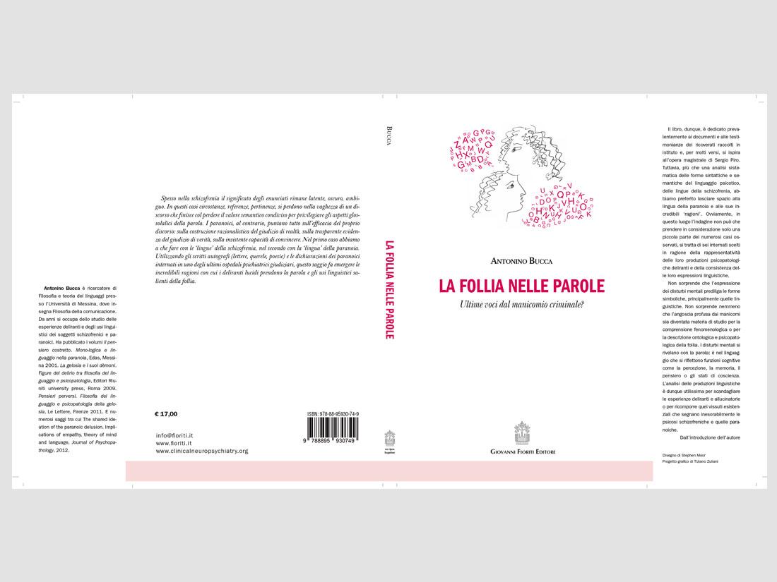 word+image - la-follia-nelle-parole
