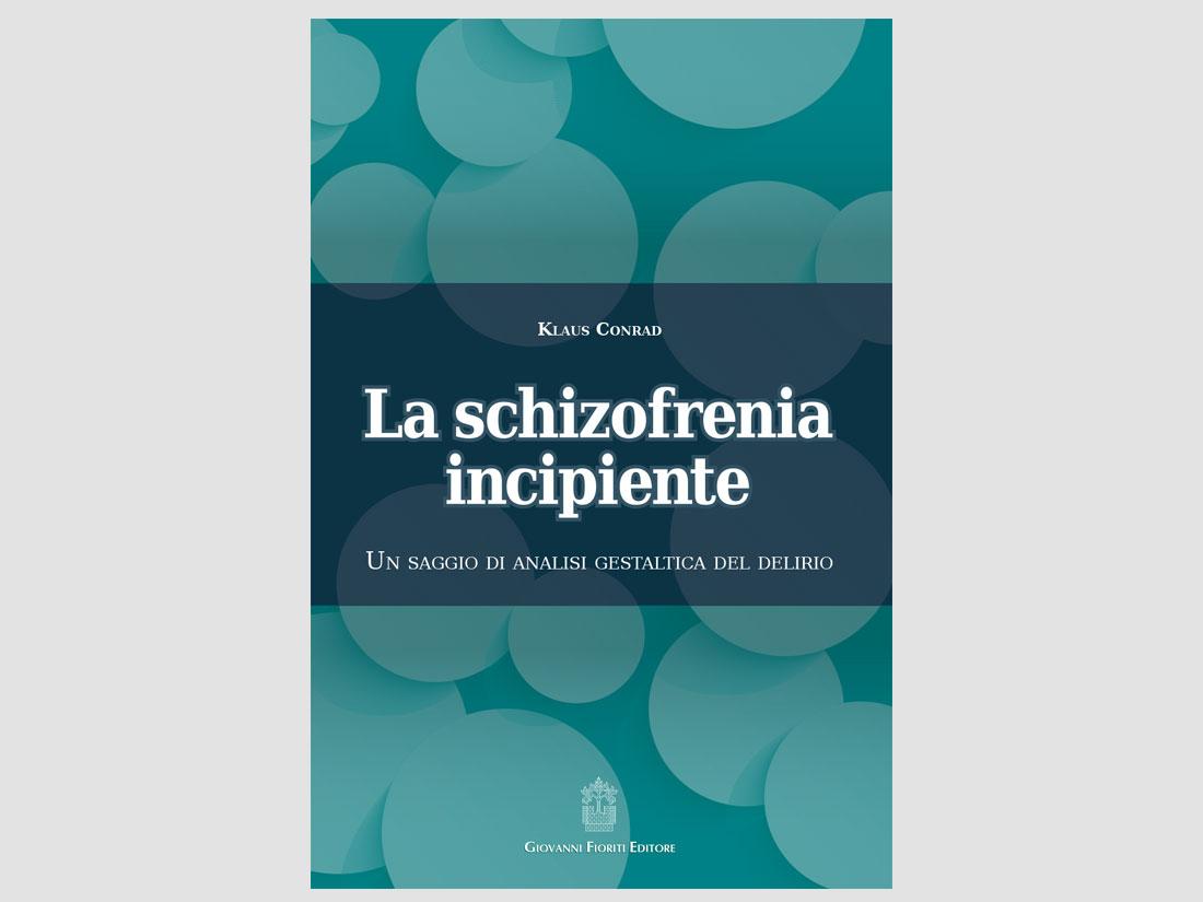 word+image - la-schizofrenia-incipiente