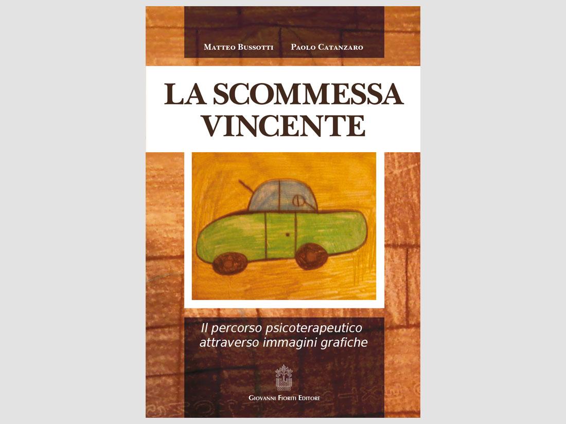 word+image - la-scommessa-vincente