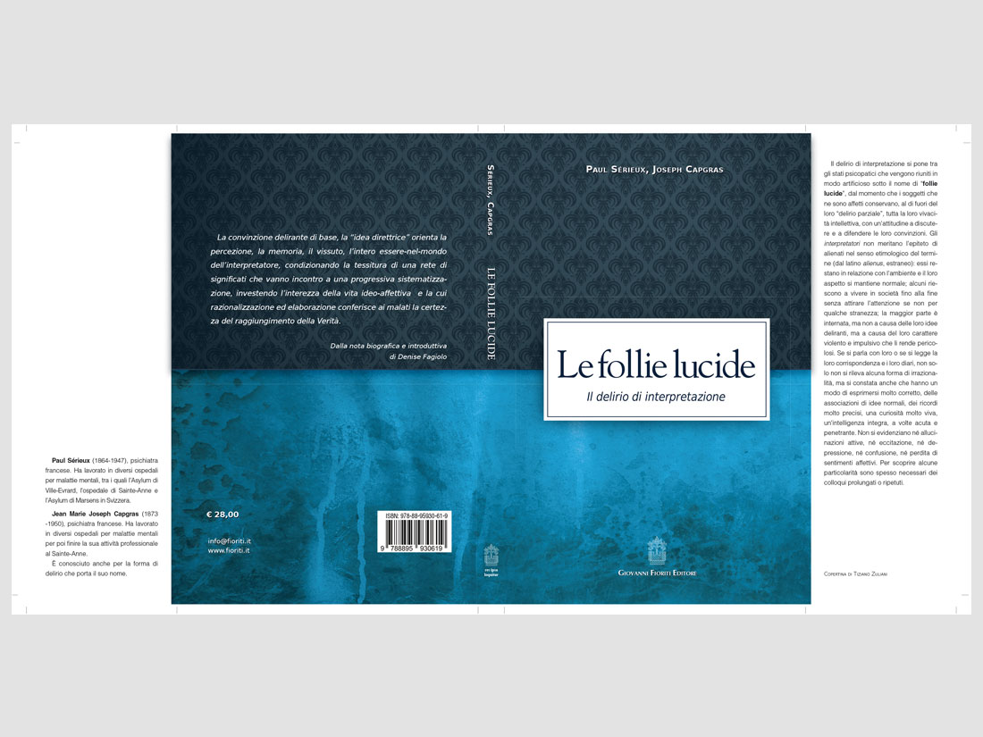 word+image - le-follie-lucide