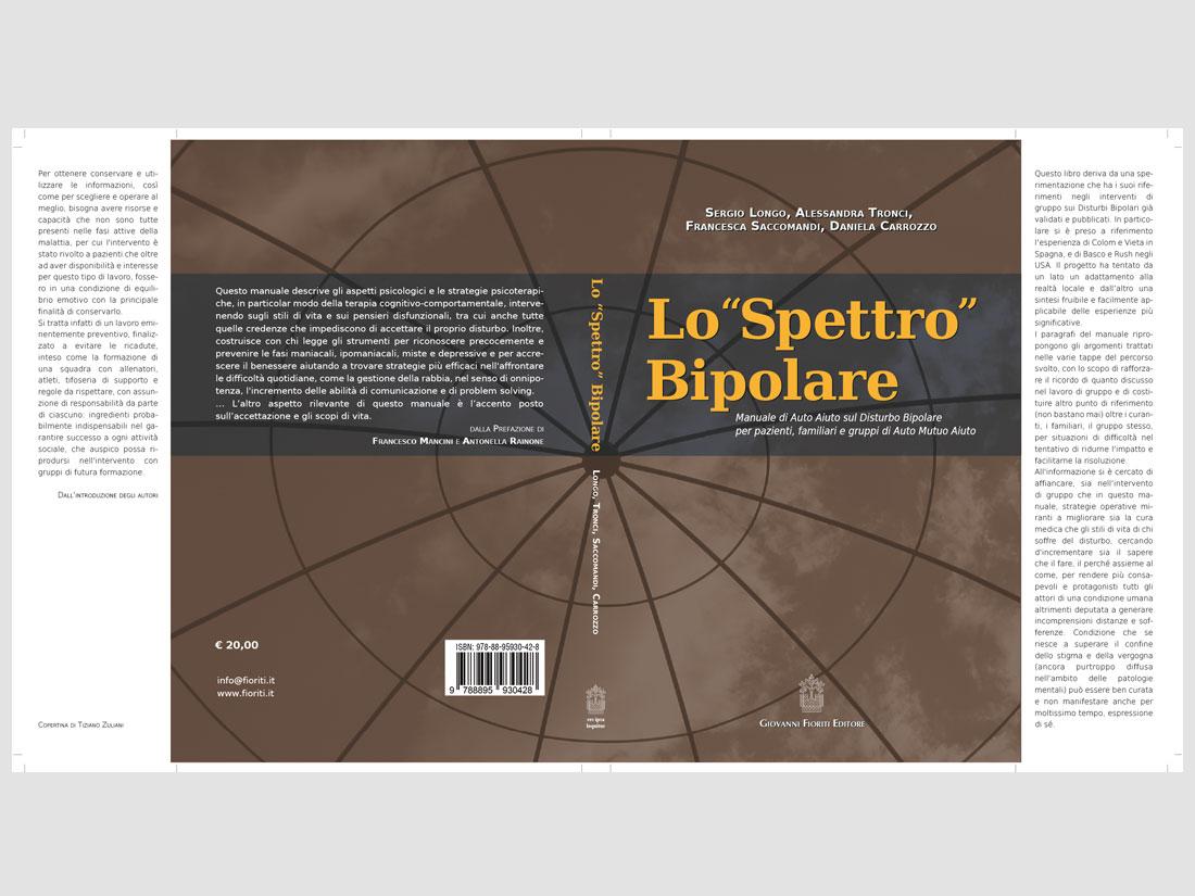 word+image - lo-spettro-bipolare