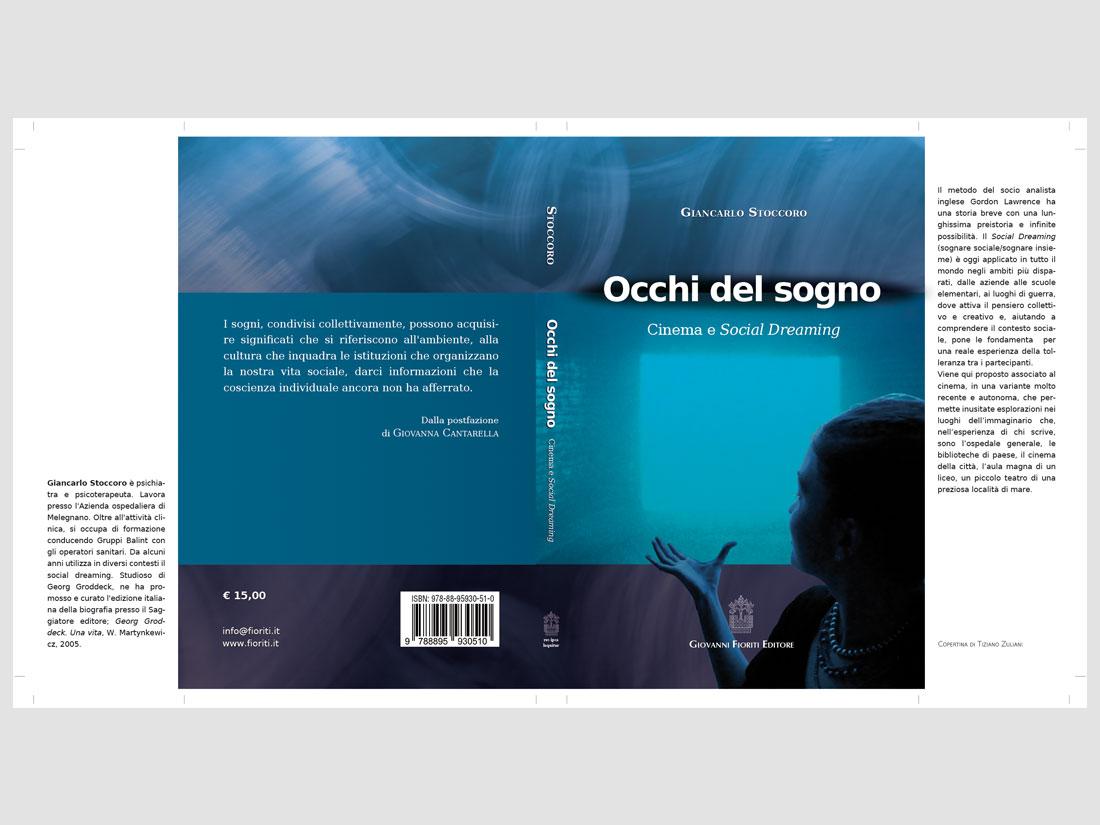 word+image - occhi-del-sogno