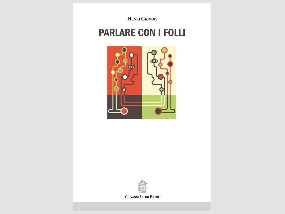 word+image - parlare-con-i-folli