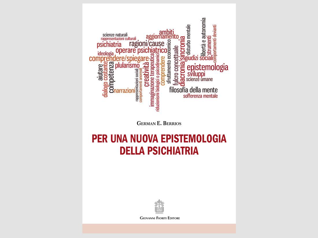 word+image - per-una-nuova-epistemologia