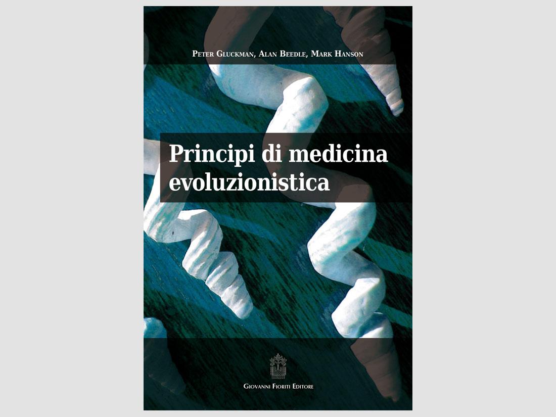 word+image - principi-di-medicina-evoluzionistica