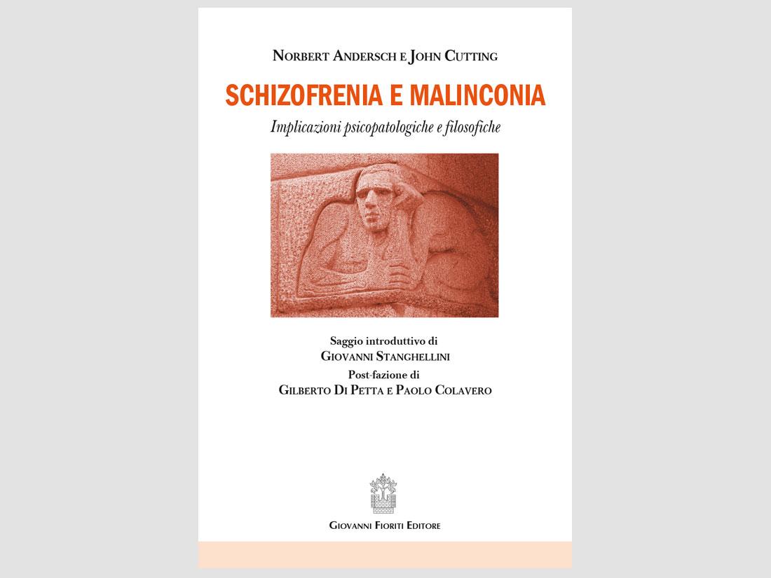 word+image - schizofrenia-e-malinconia