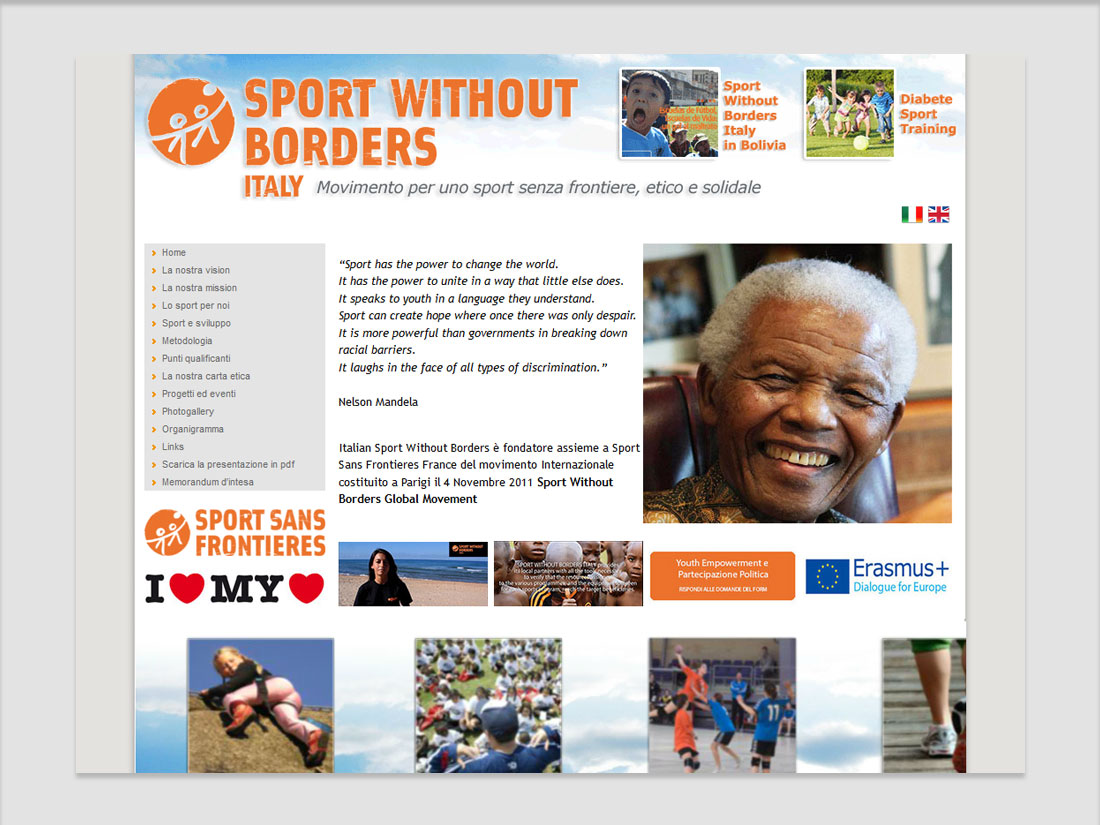 word+image - sport-without-borders