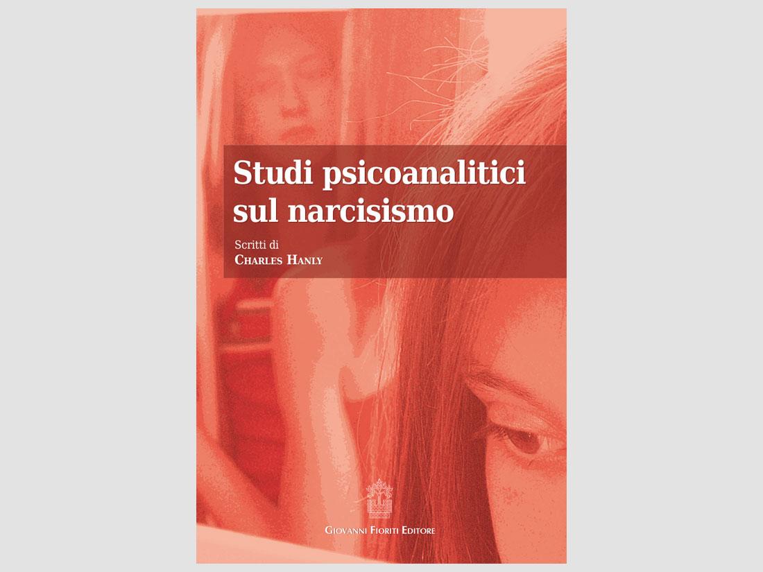 word+image - studi-psicoanalitici-sul-narcisismo