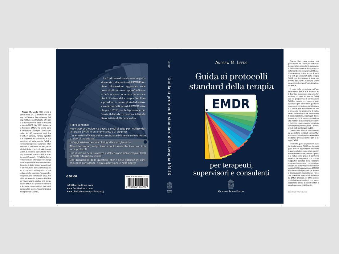 word+image - Guida-ai-protocolli-standard-della-terapia-EMDR
