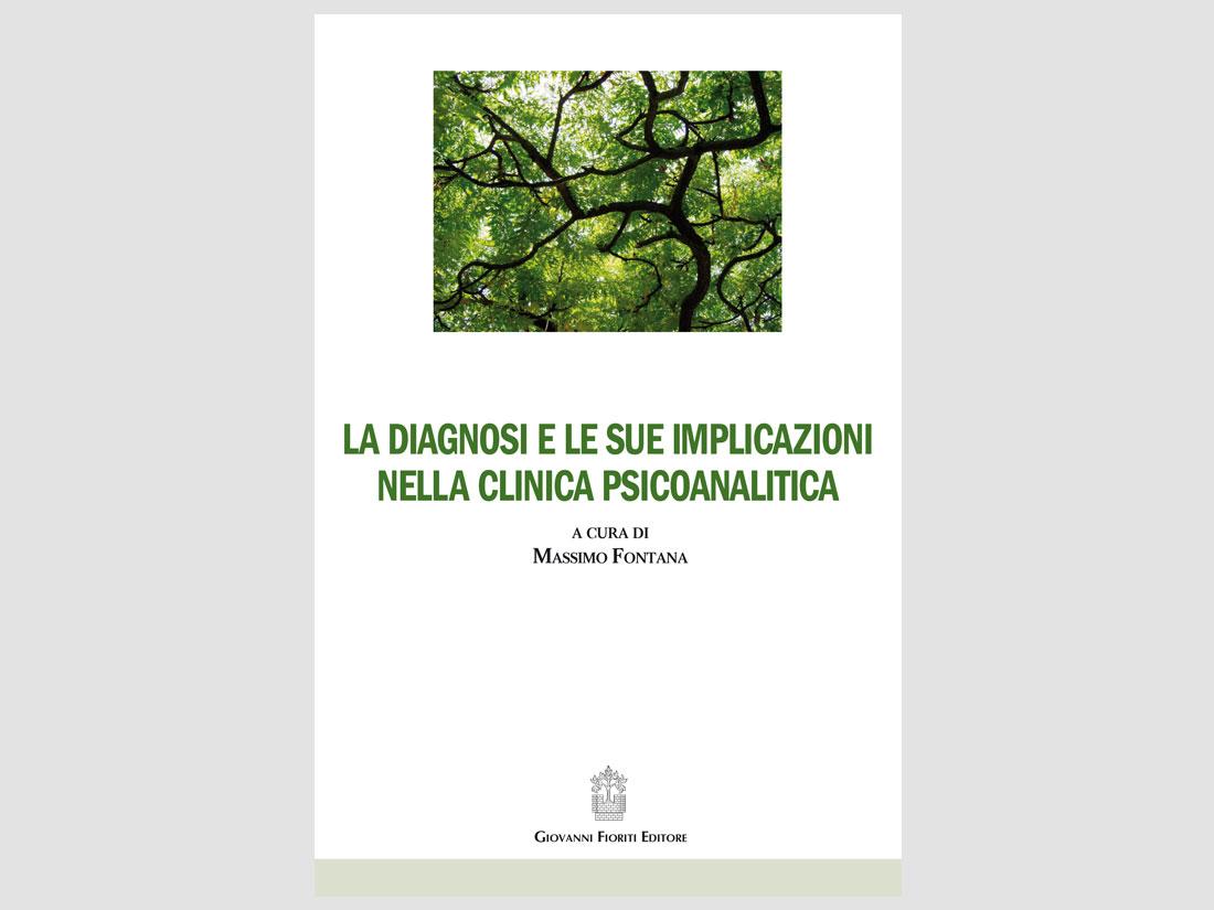 word+image - La-diagnosi-e-le-sue-implicazioni-nella-clinica-psicoanalitica