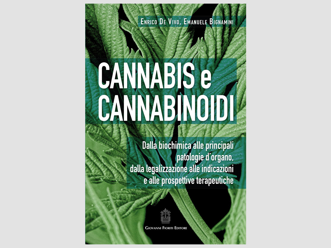 word+image - Cannabis e cannabinoidi