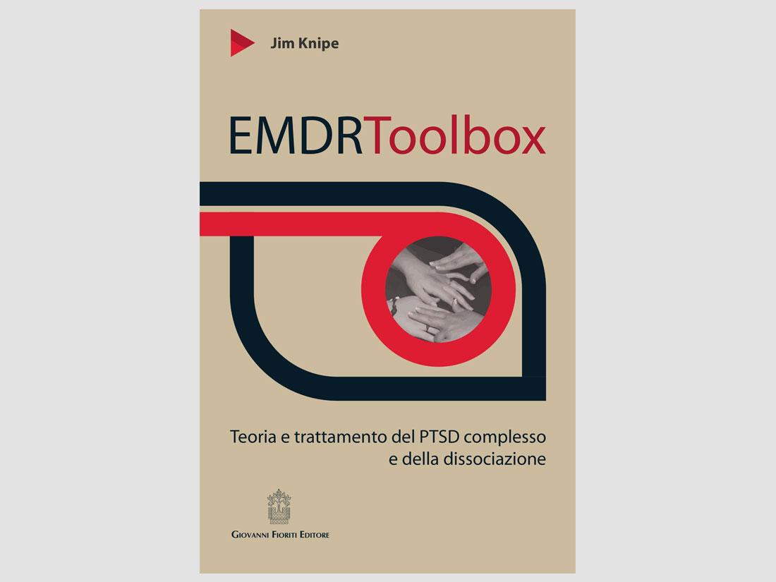 word+image - EMDR Toolbox