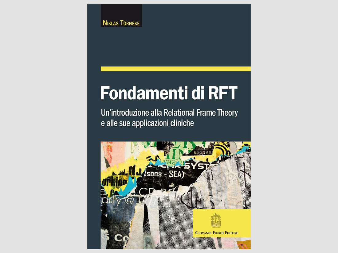 word+image - Fondamenti di RTF
