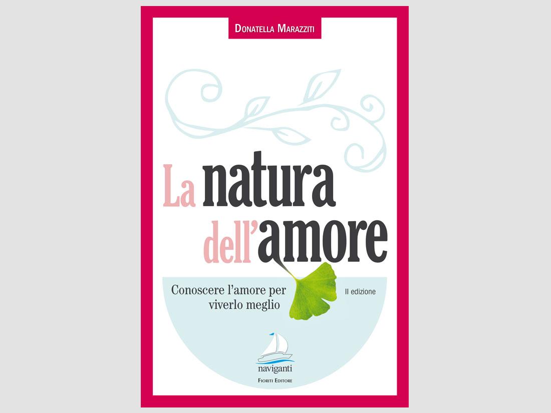 word+image - La natura dell'amore