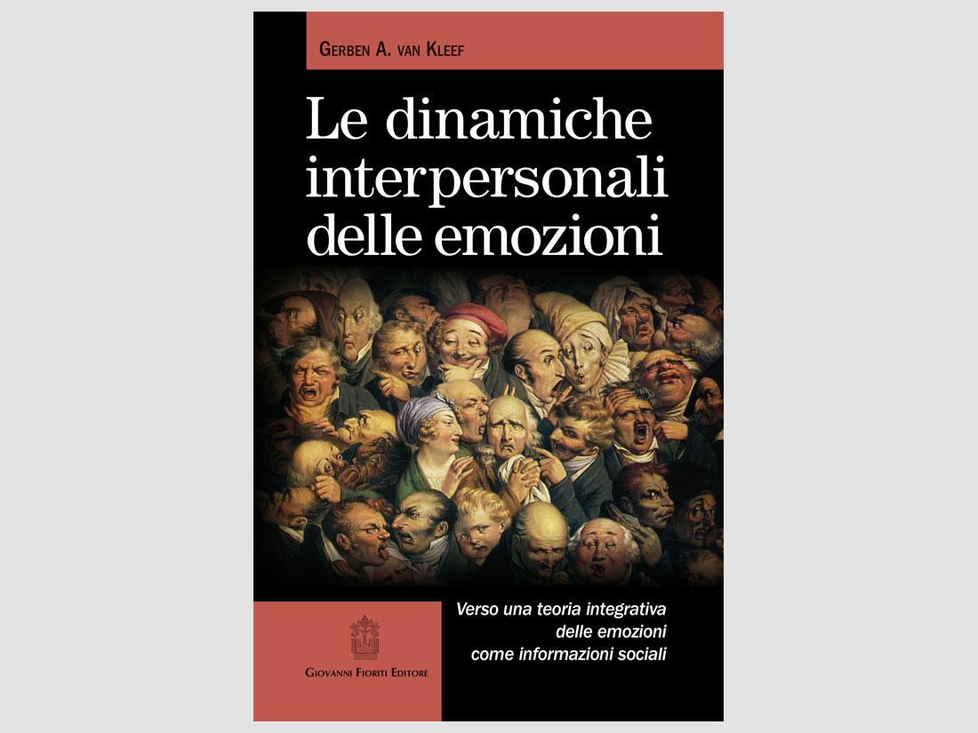 word+image - Le dinamiche iterpersonali delle emozioni