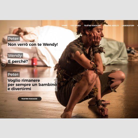 word+image - Nome Nomen