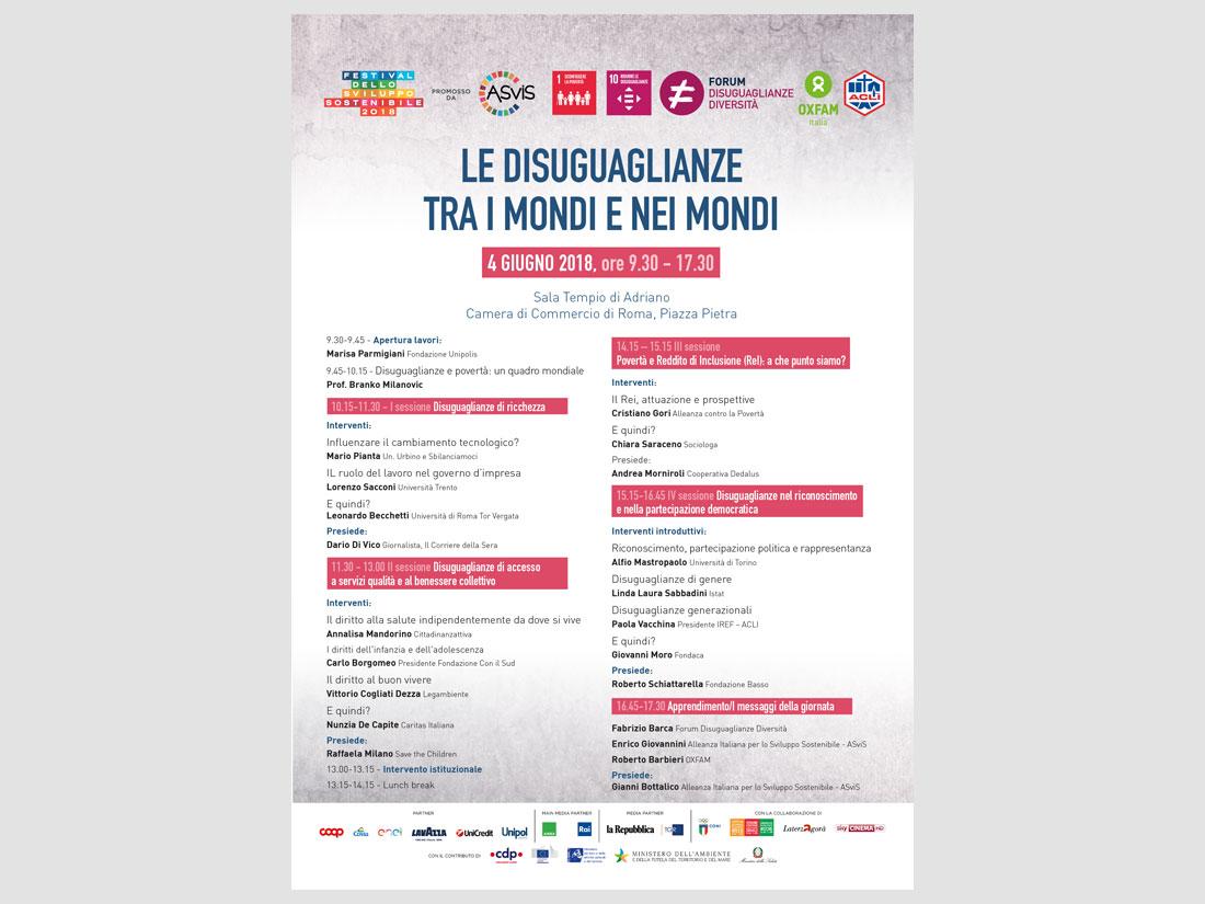 word+image - FDD - Festival sviluppo sostenibile