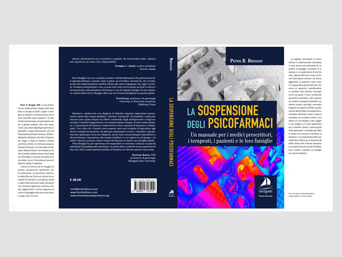word+image - Breggin---La-sospensione-degli-psicofarmaci