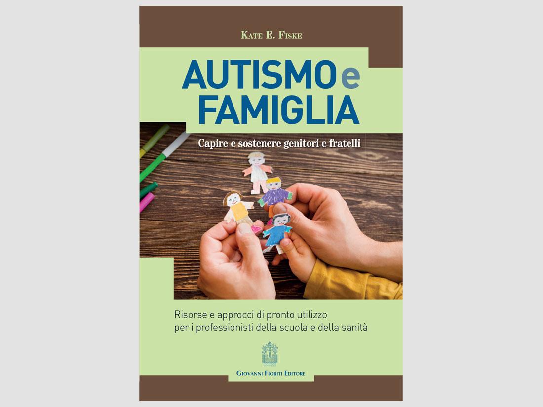 word+image - Fiske---Autismo-e-famiglia