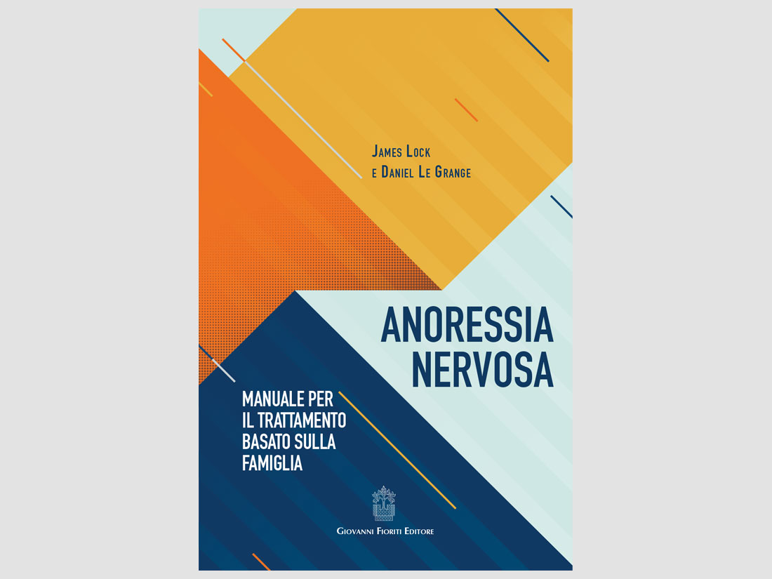 word+image - Lock---Anoressia-nervosa