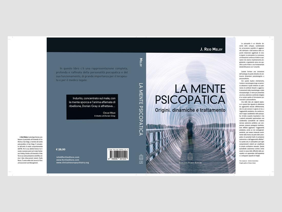 word+image - Meloy---La-mente-psicopatica