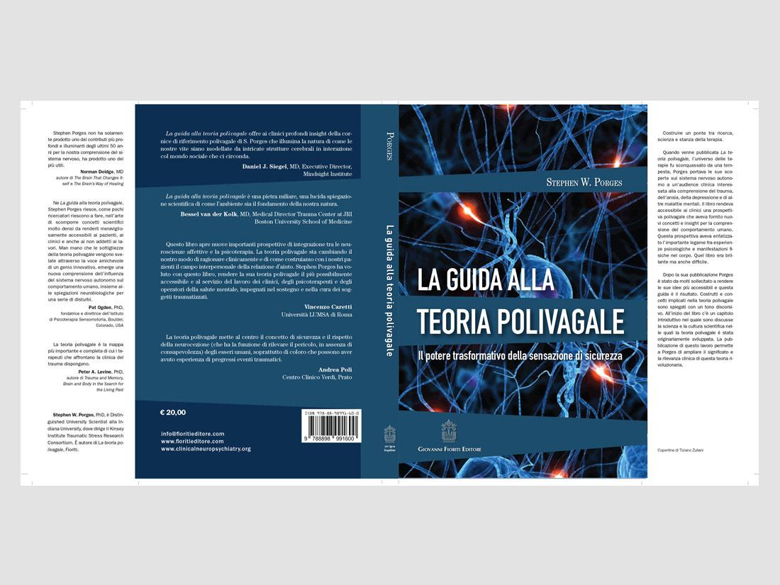 word+image - Porges---La-guida-tascabile-alla-teoria-polivagale