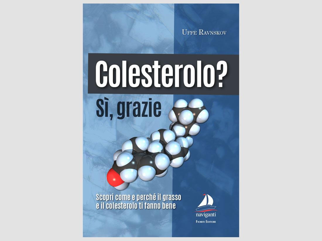 word+image - Ravnskov---Colesterolo