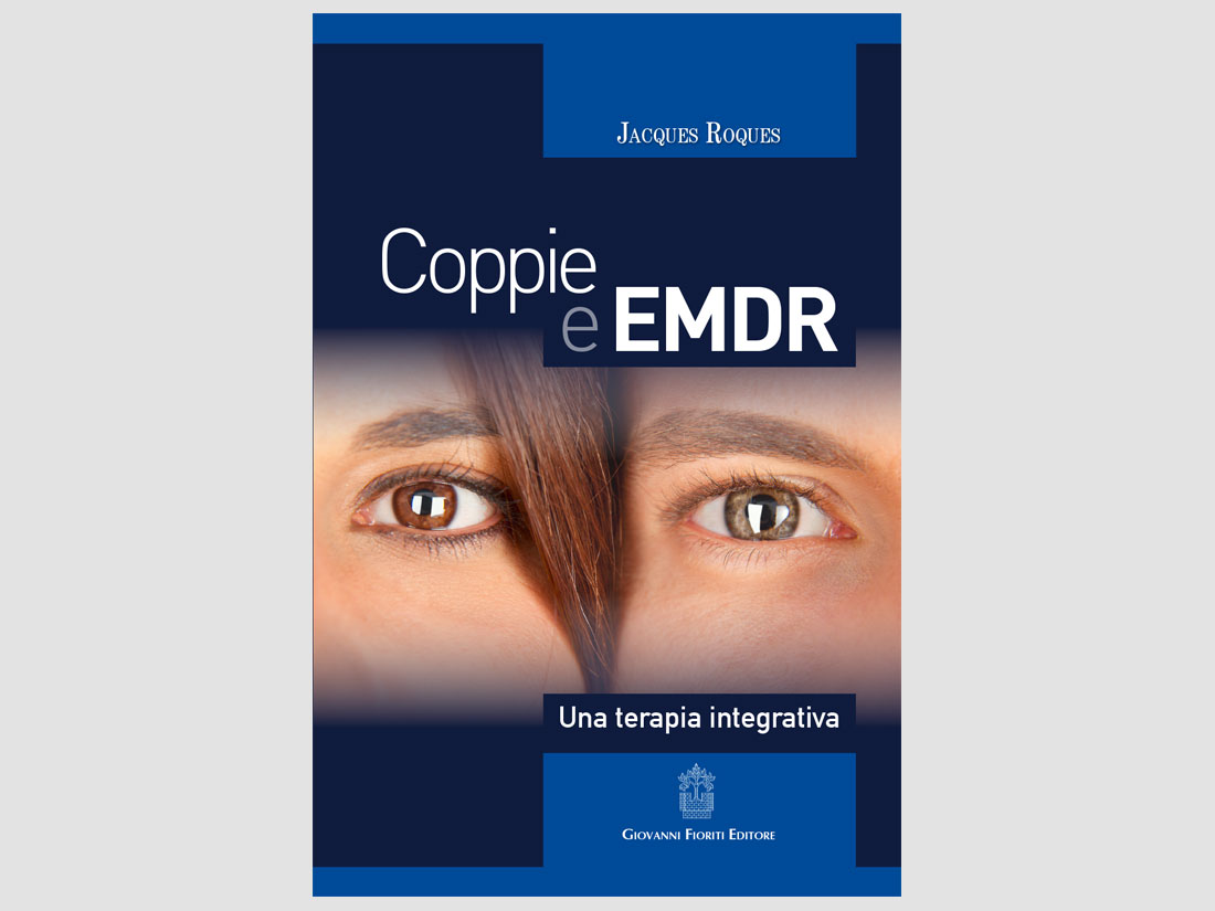word+image - Roques---Coppie-e-EMDR