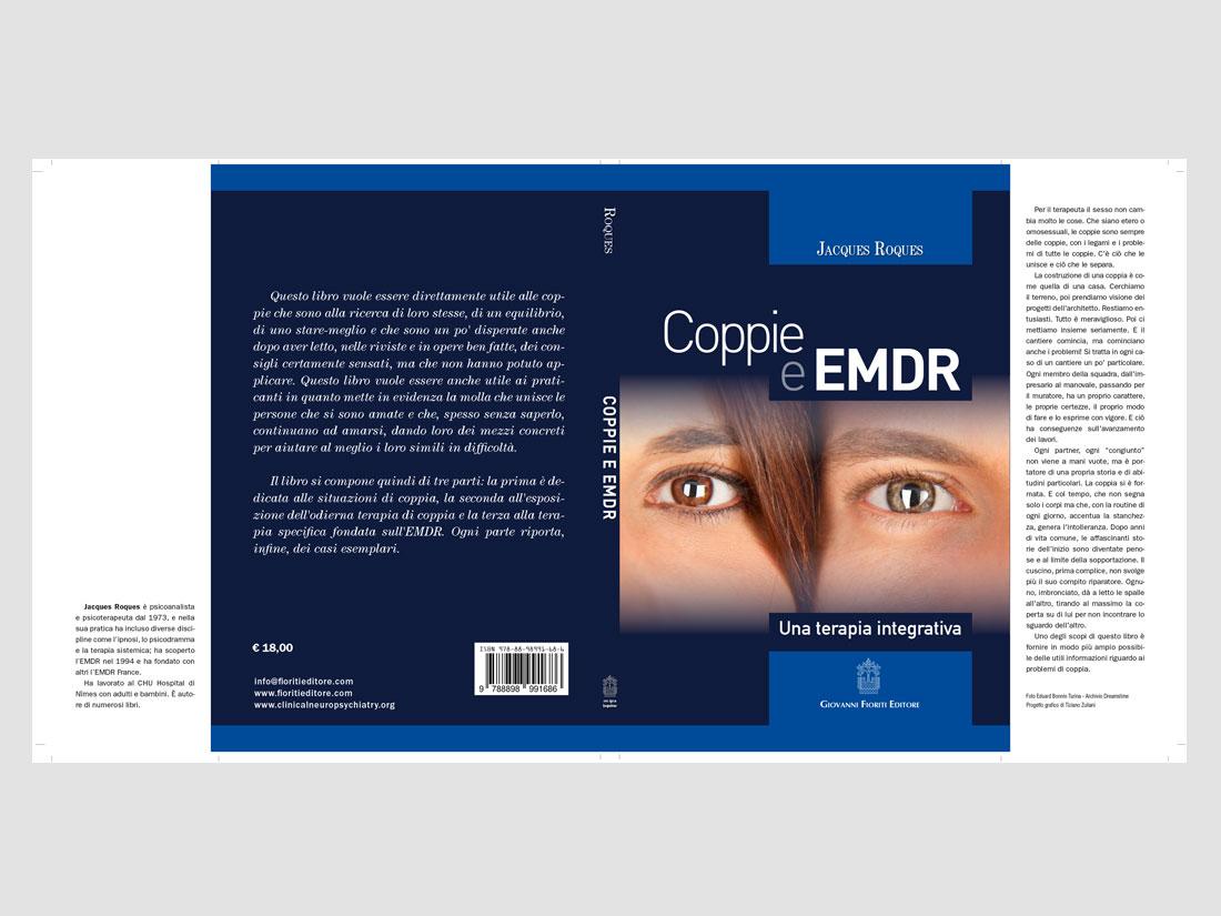 word+image - Roques---Coppie-e-EMDR
