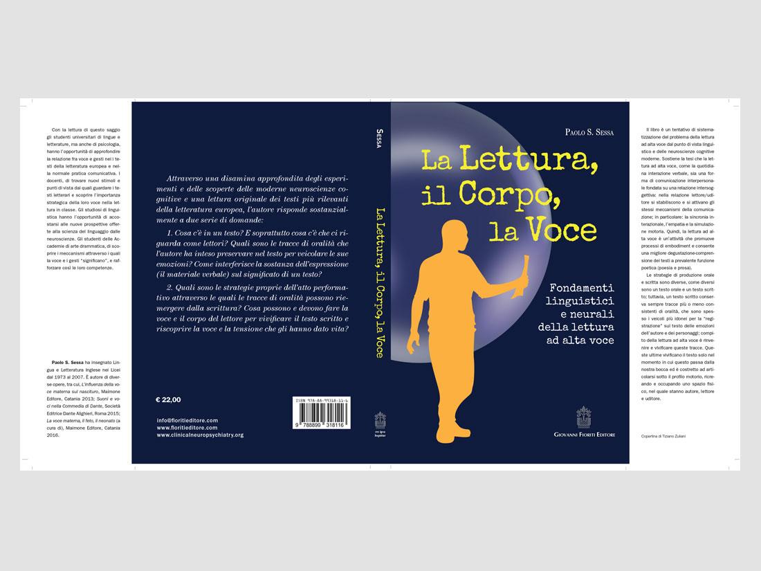 word+image - Sessa---La-Lettura,-il-Corpo,-la-Voce