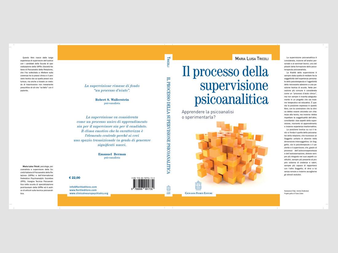 word+image - Tricoli---Il-processo-della-supervisione-psicoanalitica