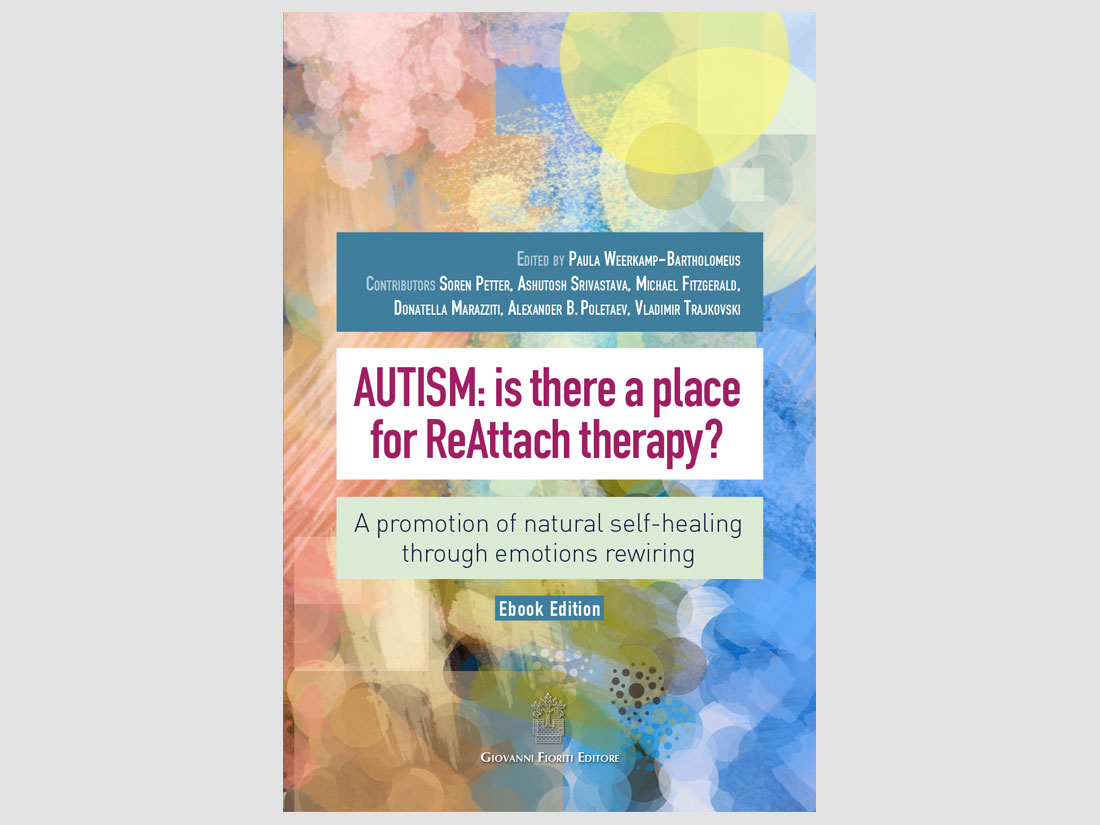 word+image - Weerkamp---Aspects-of-autism